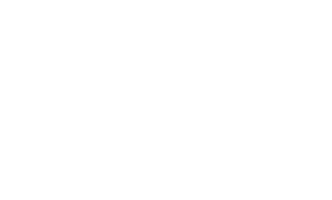 B2B Power Insight